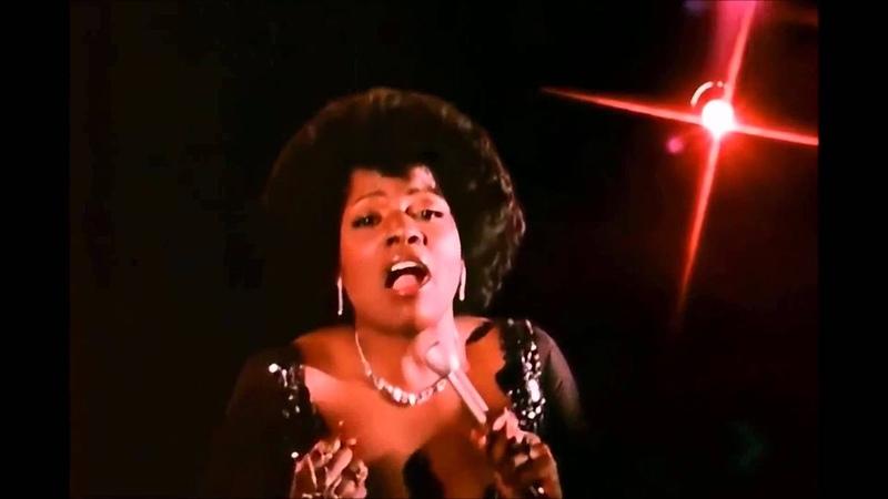 Gloria Gaynor - I Will Survive (Original 12 Extended Version) [VDJ ARAÑA Video Version]