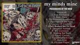My Minds Mine - Passengers Of The Void LP FULL ALBUM (2018 - Grindcore)