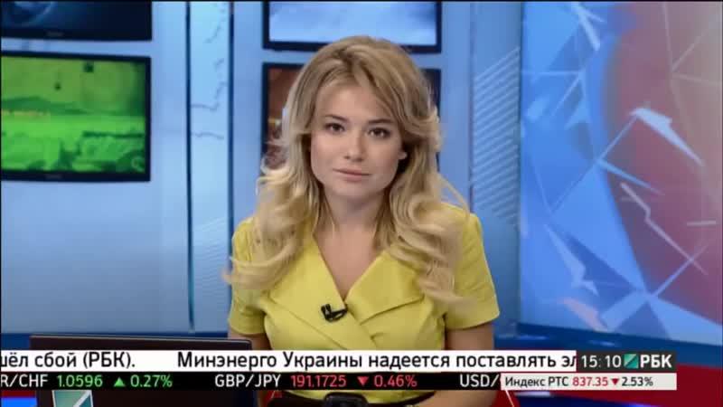 Smeshnye_frazy__vyskazyvaniya_i_tsitaty_Lukashenko_(MosCatalogue.net).mp4