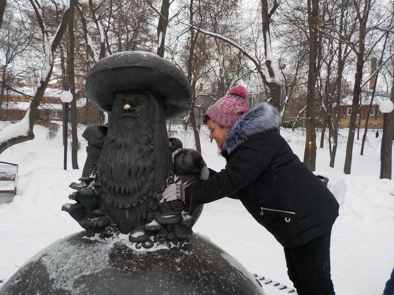 А еще в Рязани. Подождите загрузки картинки!