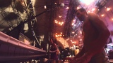 Forfun - Morada (DVD Ao Vivo no Circo Voador)