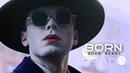 Jeremiah Valeska | Born Ready | Gotham