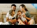 Спасает жизнь мужу своей почкой