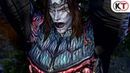 NS\PS4\XBO - Warriors Orochi 4