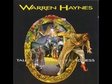 Warren Haynes - Power And The Glory