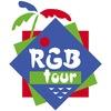 Турагентство RGB TOUR