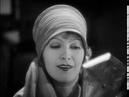 Biography - Greta Garbo