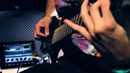 Iggy Azalea - Black Widow ft. Rita Ora - Metal/Djent Cover Positive Grid iPad Bundle Demo
