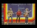 Ricchi e poveri - Sara Perche Ti Amo Designate la TV 1981