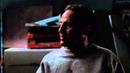 Tony Kills Matt Bevilaqua - The Sopranos HD
