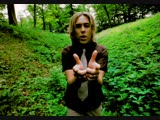 Per Gessle - I want you to know