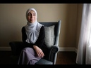 School Speech Pathologist in Texas Terminated For Refusing to Sign Israel Oath