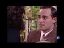 Episodio 480/60 - Alicia descubre a Alejandro y a Julieta