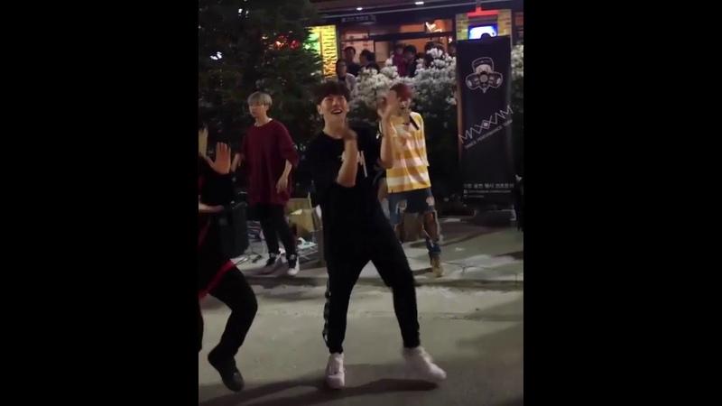 [MAXXAM - 맥스 ] Focus Kim Minseok (김민석) NAPAL BAJI (F1 )