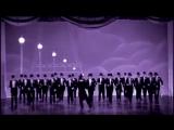 Parov Stelar - Chambermaid Swing (Doc-Terrys Video Club Mix) HD.360p