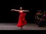 The Dance of Carmen - Antonio Gades Carlos Saura, Teatro Real de Madrid