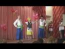 социальная реклама Жить здорово. Еремия Л.В. МБОУ Нижнегорская школа-гимназия