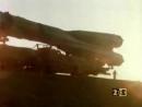 [1983] Возвращение с орбиты