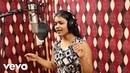 Dev ghar ki nagariya me,Bhojpuri Hit Kanwar Song,सबसे HIT काँवर गीत 2018