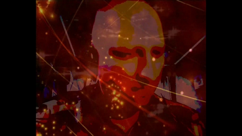 DJ Segen(Илья Киселев) Энергопотоки