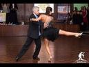 Baila Mundo - Jaime Arôxa e Camila Delphim (Baile Unidos pela Dança 2015)