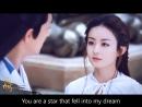 Stars and the Moon (Princess Agents Theme Song - English Lyrics) - YouTube