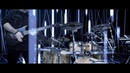The Wormhole Experience Savant's Unconsciousness Official Video