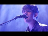 James Blake Live At Outside Lands 2018 Full Concert