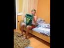 Екатерина Чернова Live
