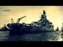 Original Colour Film of Baker Atom Bomb at Bikini Atoll * July 1,1946