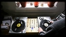 World Groovy Funk, Psychedelic Rock on Vinyl