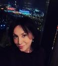 Марина Юденич фото #16