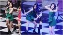 190523 레드벨벳 아이린 직캠 '빨간맛 (Red Flavor)' Red Velvet IRENE fancam @ 중앙대 축제 by Spinel
