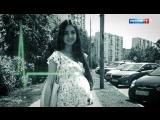 Андрей Малахов. Прямой эфир. Мажор на BMW сбил насмерть беременную женщину и не признает свою вину (04.07.18)