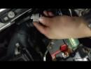 ПЕРЕКУП TV Перекупы авто Nissan Wingroad живой японец из под деда 38 500р