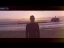 ROBY _u0026 CLAUDIA - I love You [ Italo Disco] Video