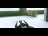 Velvet Acid Christ - Crypulse (Still Crying)