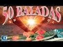 50 baladas en español vol 1 Varios artistas