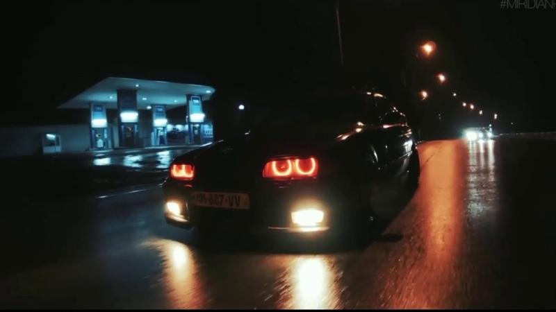 GAZIROVKA-Фейковый абсент(2018)