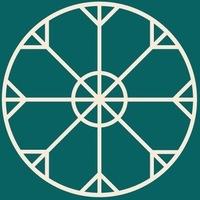 Логотип ДИВО / Организация мероприятий