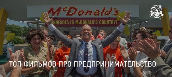 Фото №456250293 со страницы Андрея Гузова