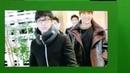 FTISLAND Band Video @ FTHX taipei