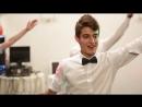 Танец мальчиков 03 01