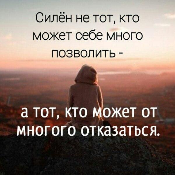 -SSVhTLhzPI.jpg