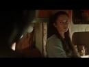 Lara Croft | Лара Крофт | vine