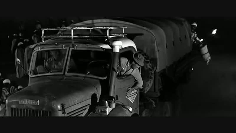Сто тысяч долларов на солнце ( 1964 ) боевик приключения Италия - Франция