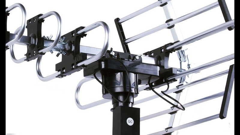 4G with a TV Antenna. How to Make 4G with a TV Antenna. 4G with a TV Antenna Making. ♦How to DIY♦