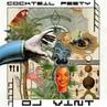 DJ VINT Cocktail party G HOUSE DEEP HOUSE MIX