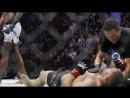 ОБЗОР И ИТОГИ МЯСОРУБКИ НА UFC 226. Кормье vs Миочич, Петтис вернулся, Гохан Саки в нокауте