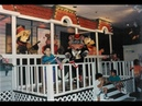 Havin A Party at Chuck Es Place/Birthday Star 1993